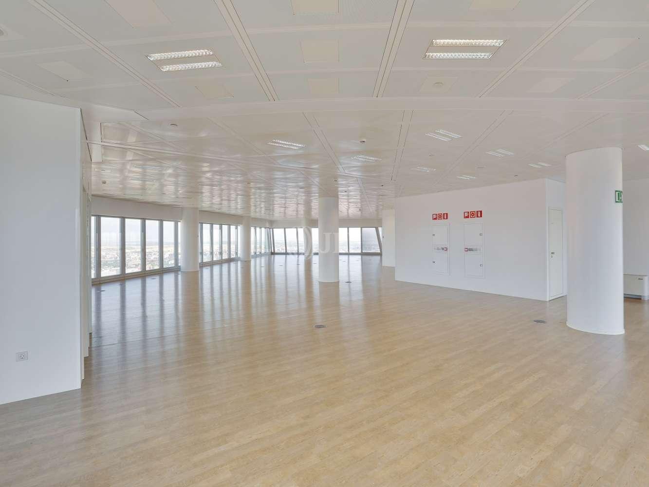 Oficina Madrid, 28046 - Torrespacio (259D) - 17807