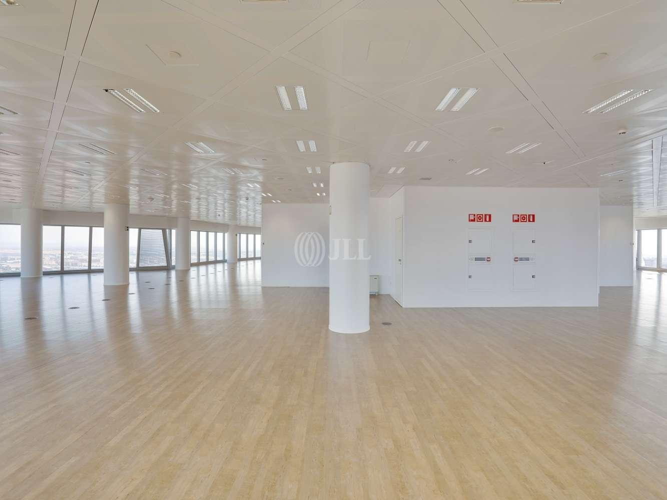 Oficina Madrid, 28046 - Torrespacio (259D) - 17814