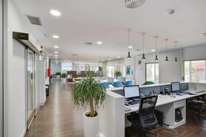 Oficina Alcobendas, 28108 - Coworking - Brusleas - 17848