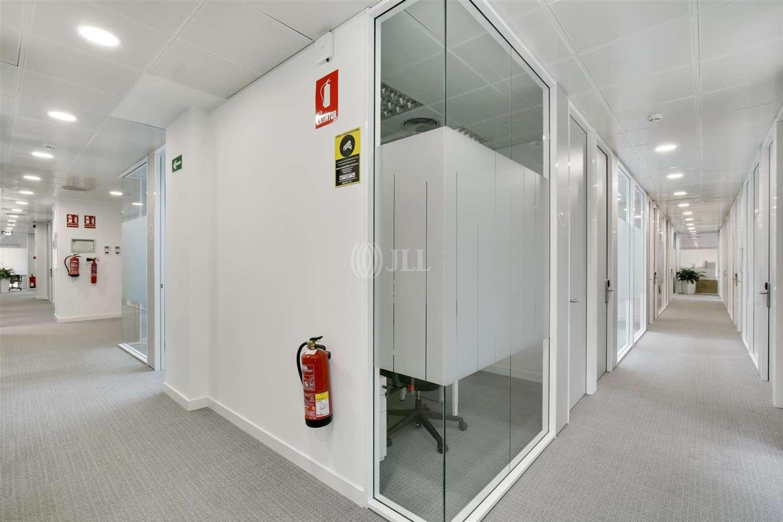 Oficina Alcobendas, 28108 - Coworking - Brusleas - 17852