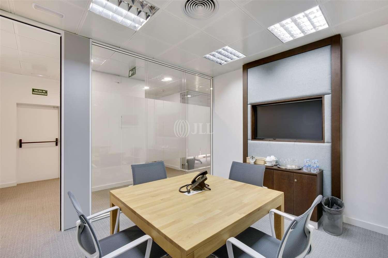 Oficina Alcobendas, 28108 - Coworking - Brusleas - 17853