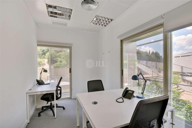 Oficina Alcobendas, 28108 - Coworking - Brusleas - 17854