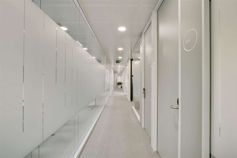 Oficina Alcobendas, 28108 - Coworking - Brusleas - 17855