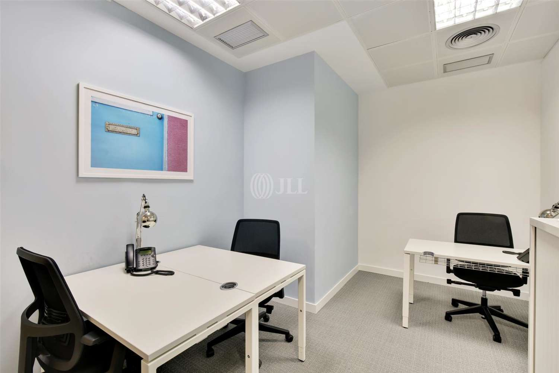 Oficina Alcobendas, 28108 - Coworking - Brusleas - 17857