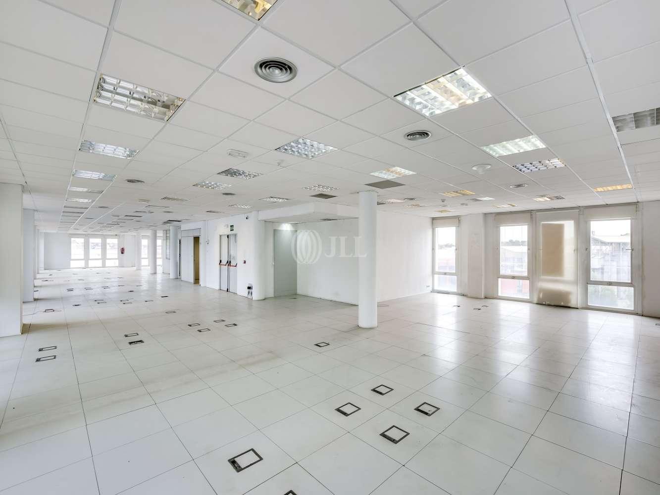 Oficina Alcobendas, 28108 - Edificio 1 - 17897