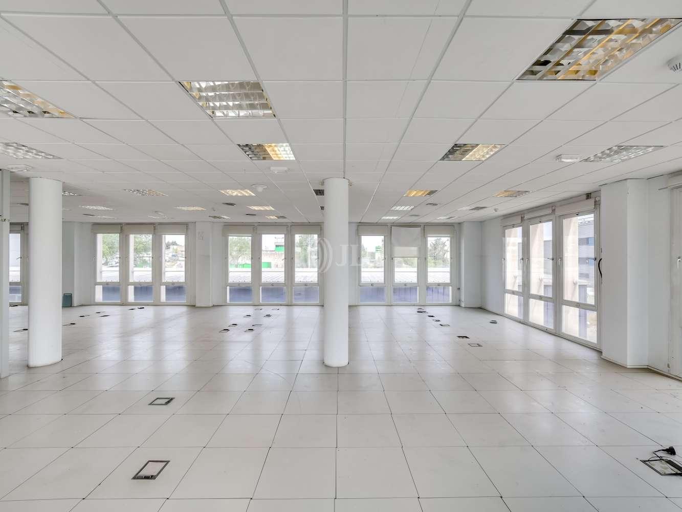 Oficina Alcobendas, 28108 - Edificio 1 - 17898