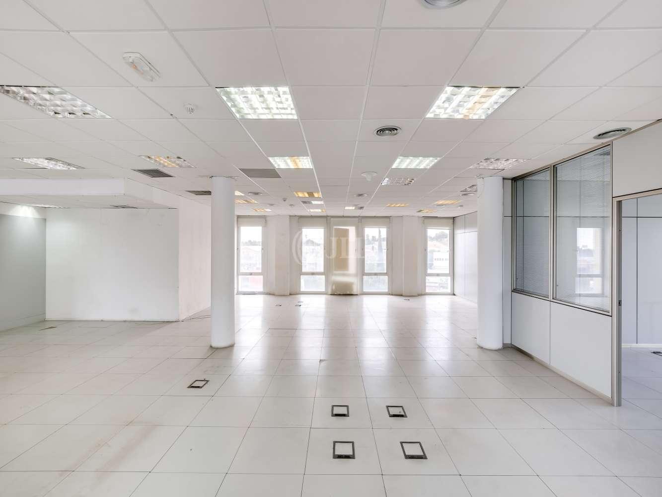 Oficina Alcobendas, 28108 - Edificio 1 - 17903