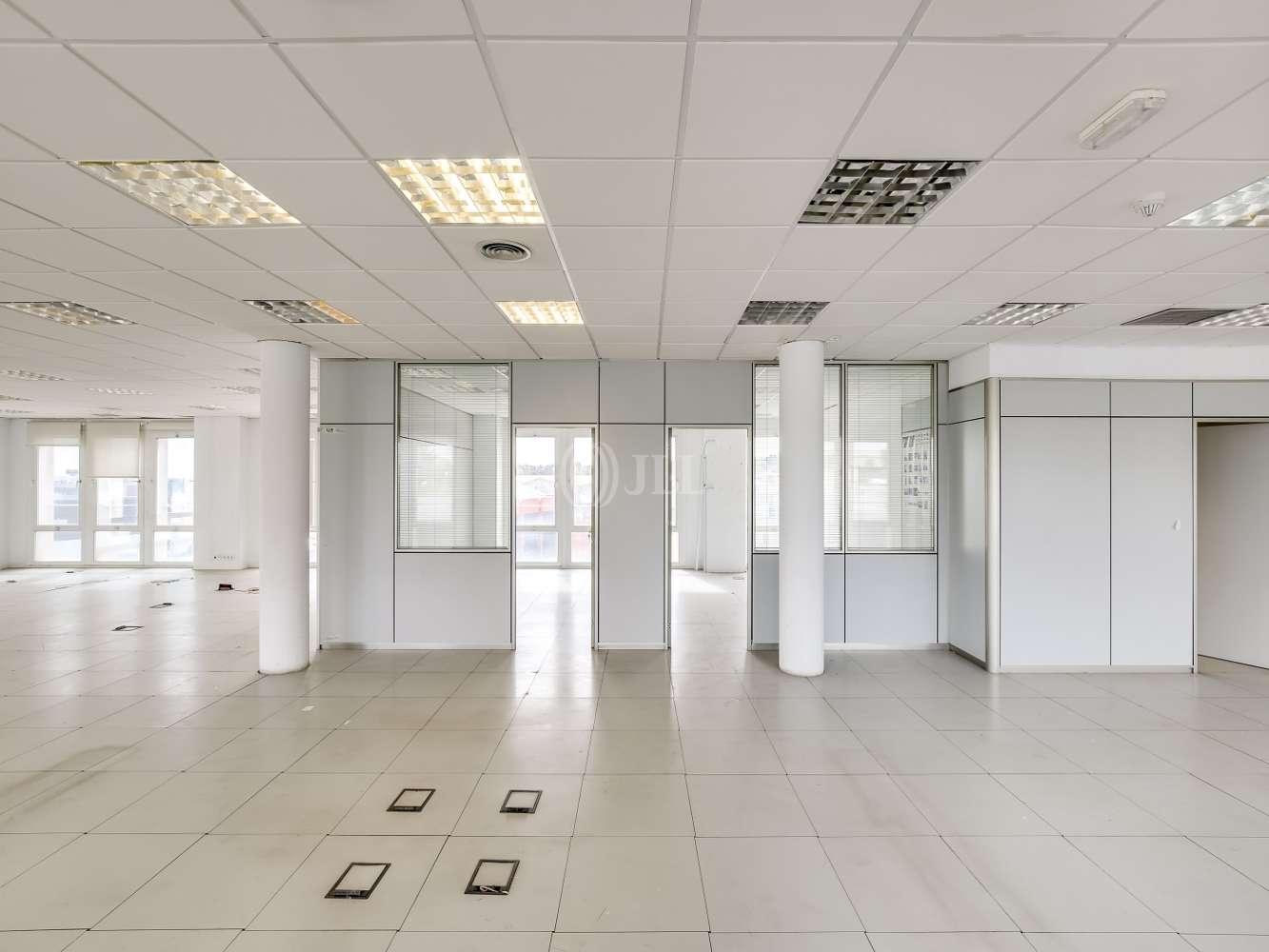 Oficina Alcobendas, 28108 - Edificio 1 - 17904