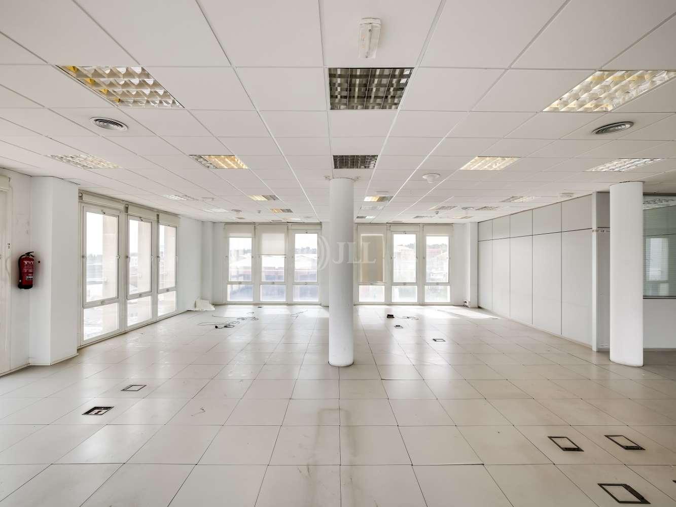Oficina Alcobendas, 28108 - Edificio 1 - 17905