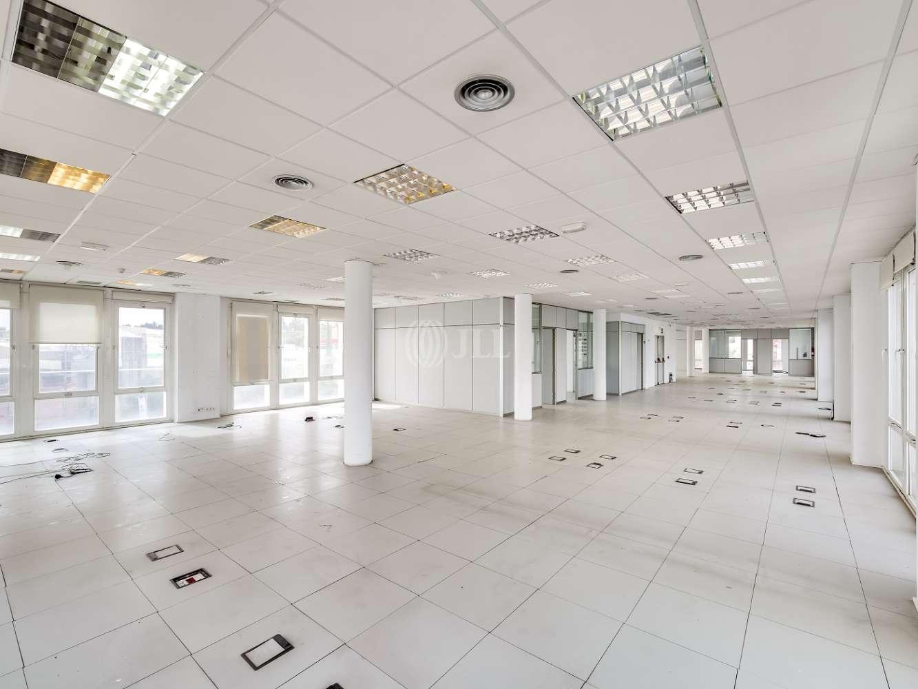 Oficina Alcobendas, 28108 - Edificio 1 - 17906