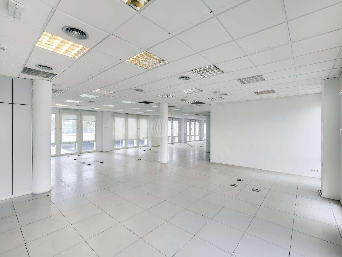 Oficina Alcobendas, 28108 - Edificio 1 - 17907