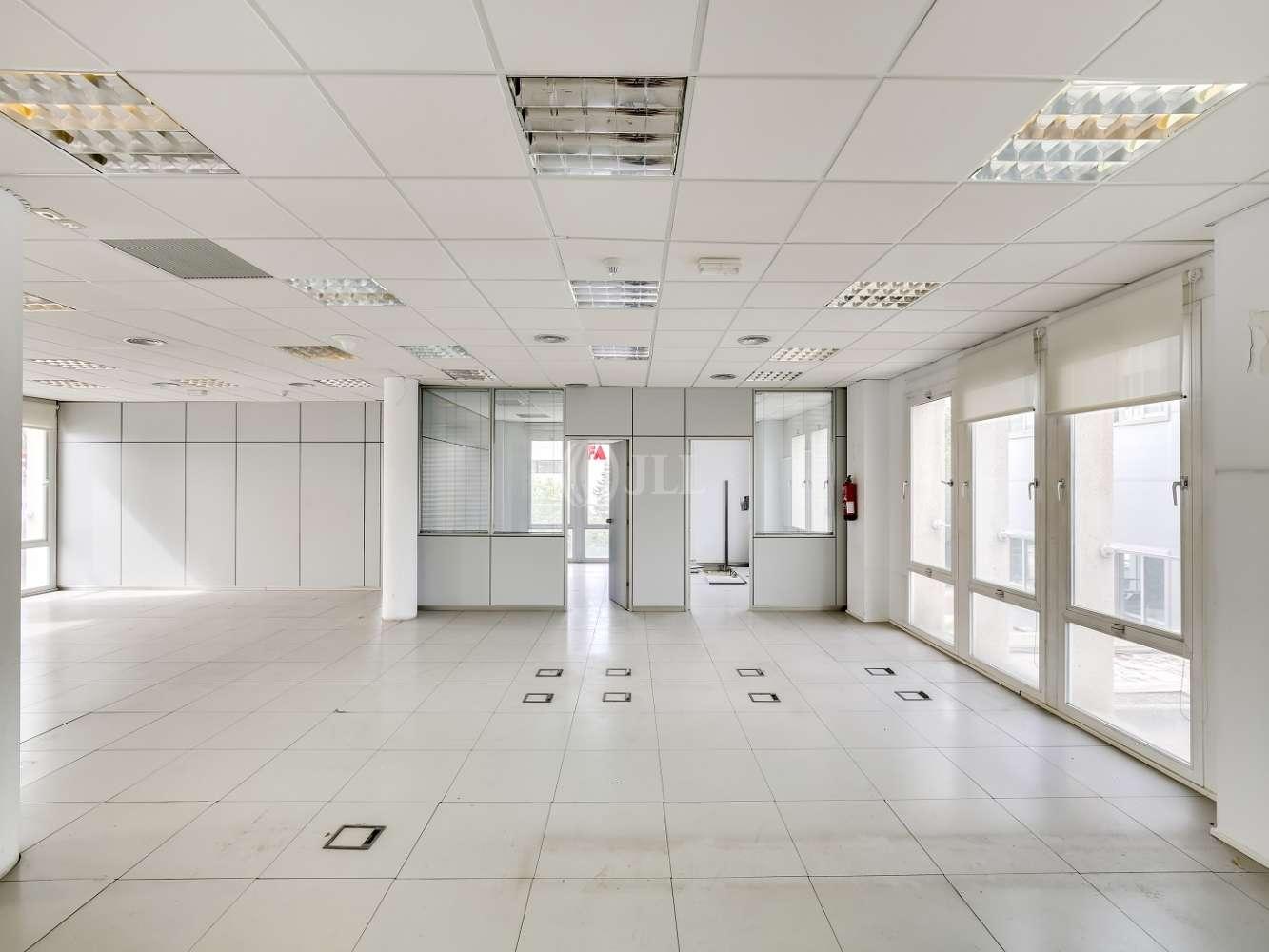 Oficina Alcobendas, 28108 - Edificio 1 - 17908