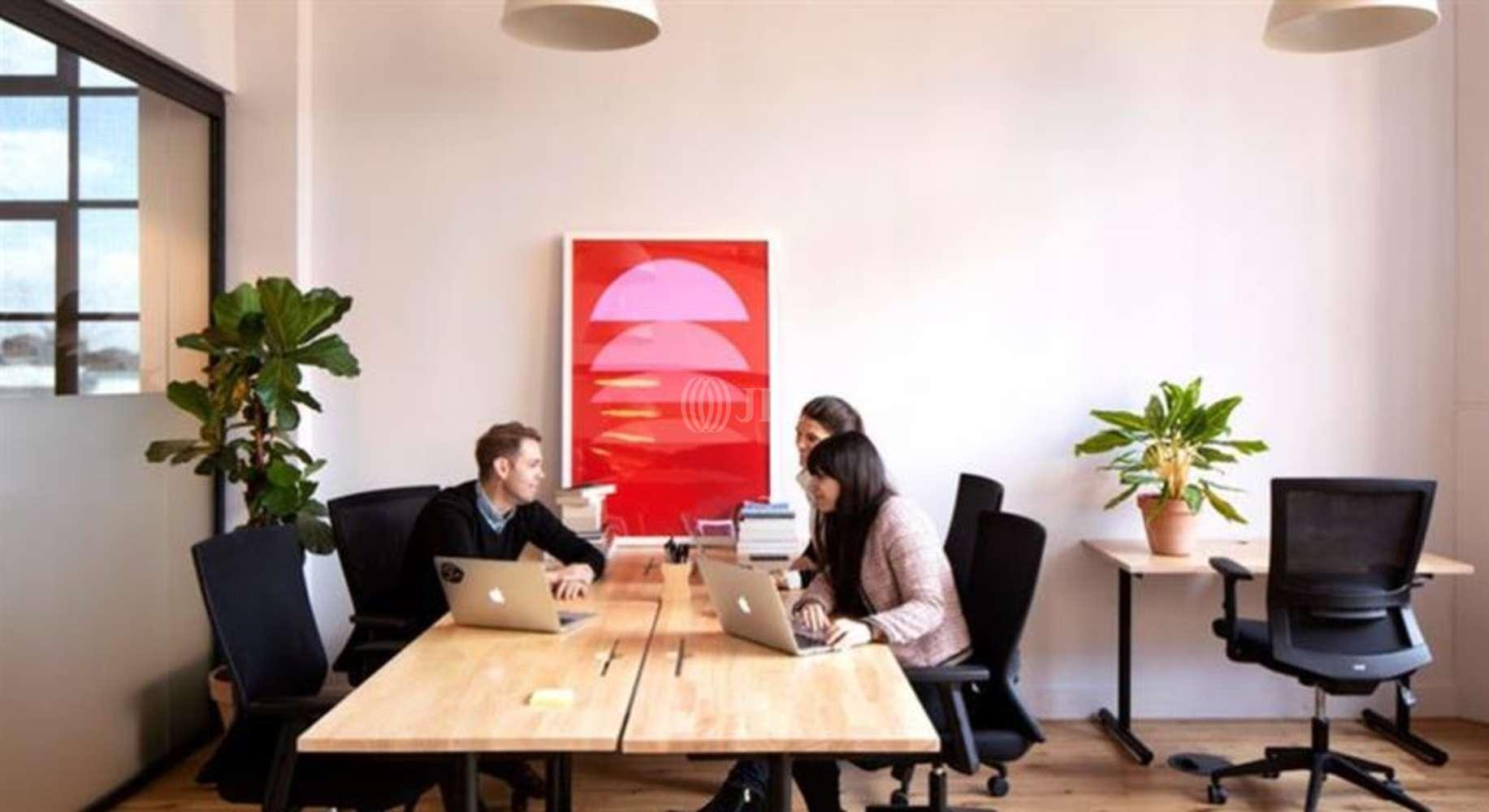 Oficina Barcelona, 08037 - Coworking - DIAGONAL 444