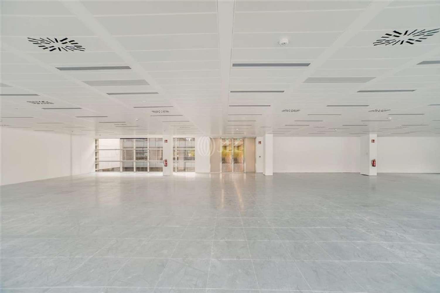 Oficina Sant cugat del vallès, 08174 - SANT CUGAT NORD - Edifici A - 18010