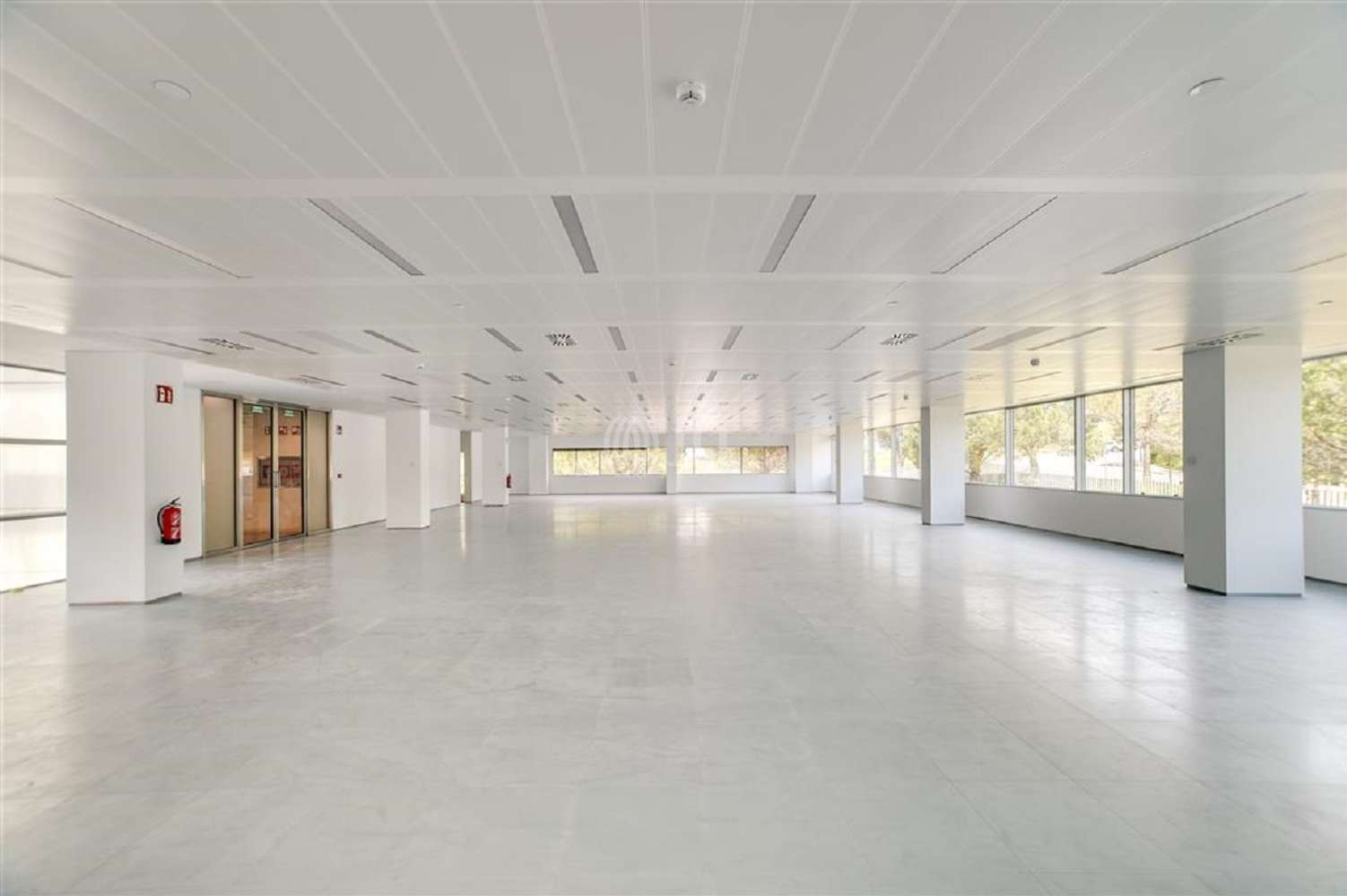 Oficina Sant cugat del vallès, 08174 - SANT CUGAT NORD - Edifici A - 18013