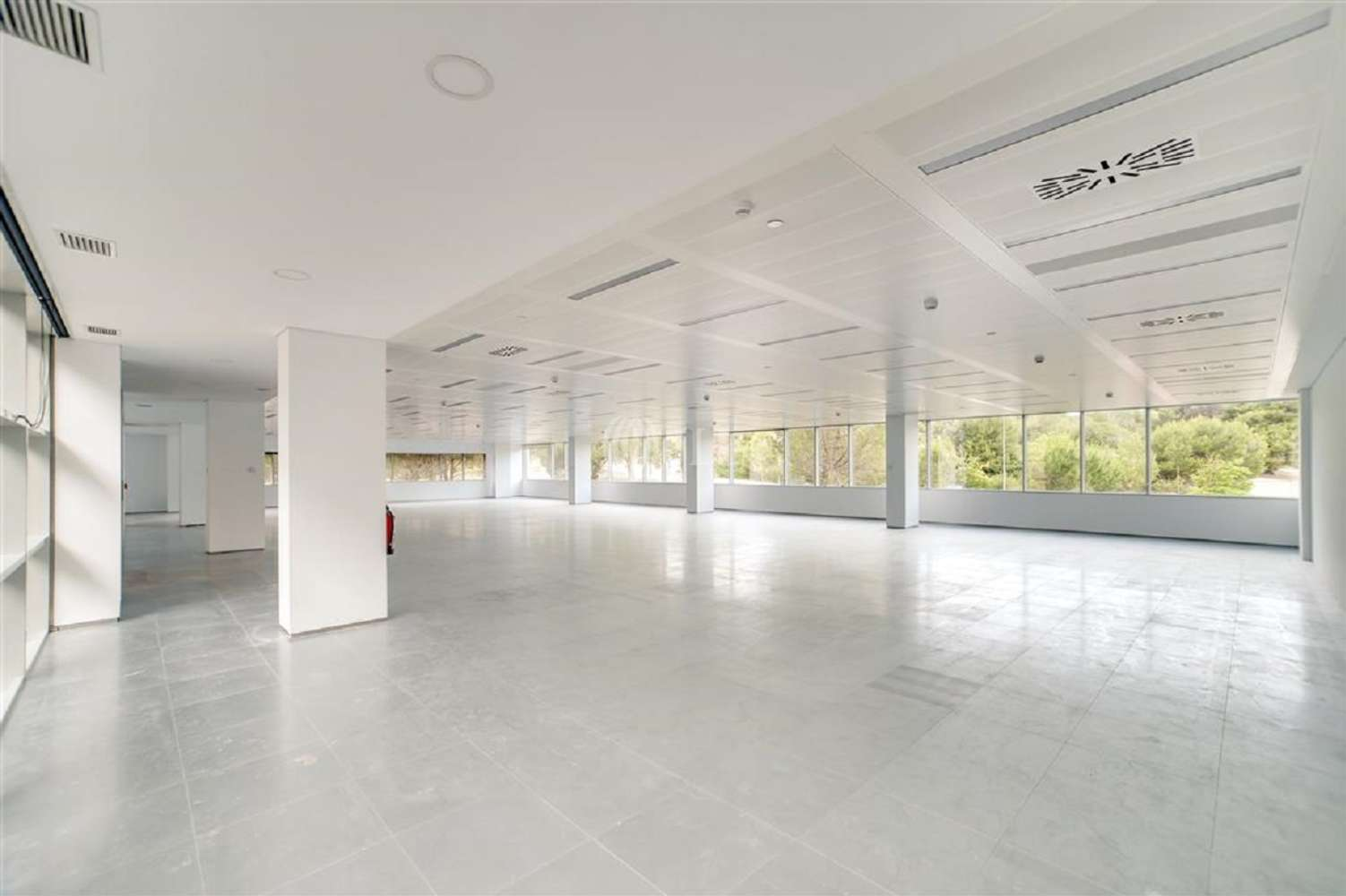 Oficina Sant cugat del vallès, 08174 - SANT CUGAT NORD - Edifici A - 18014