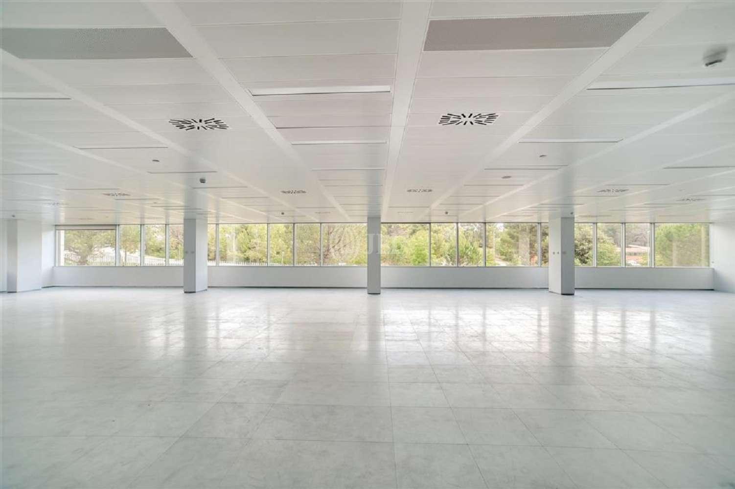 Oficina Sant cugat del vallès, 08174 - SANT CUGAT NORD - Edifici A - 18015