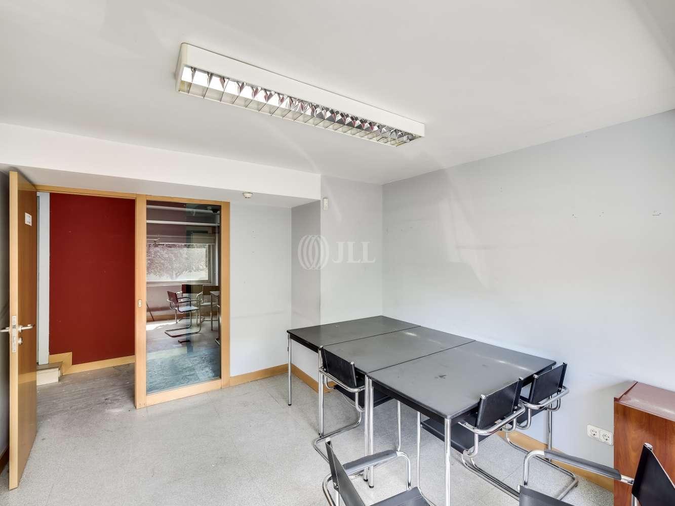 Oficina Madrid, 28034 - ISLA GRACIOSA 1 - 18067