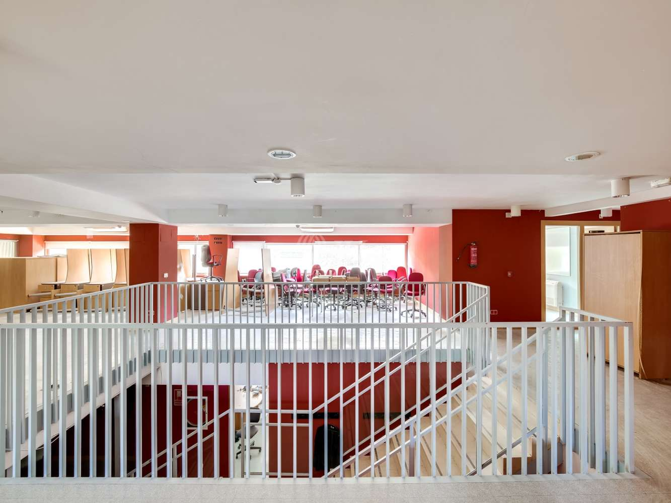 Oficina Madrid, 28034 - ISLA GRACIOSA 1 - 18069