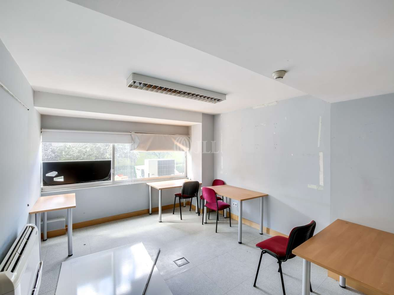 Oficina Madrid, 28034 - ISLA GRACIOSA 1 - 18071