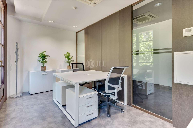 Oficina Barcelona, 08002 - Coworking - PORTAL DEL ANGEL 36 - 18114