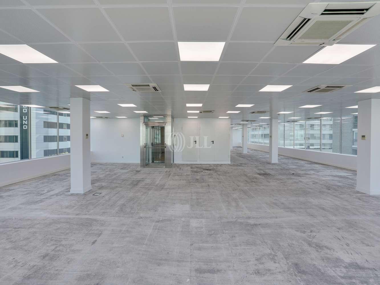 "Oficina Madrid, 28046 - Edificio ""GORBEA II"""