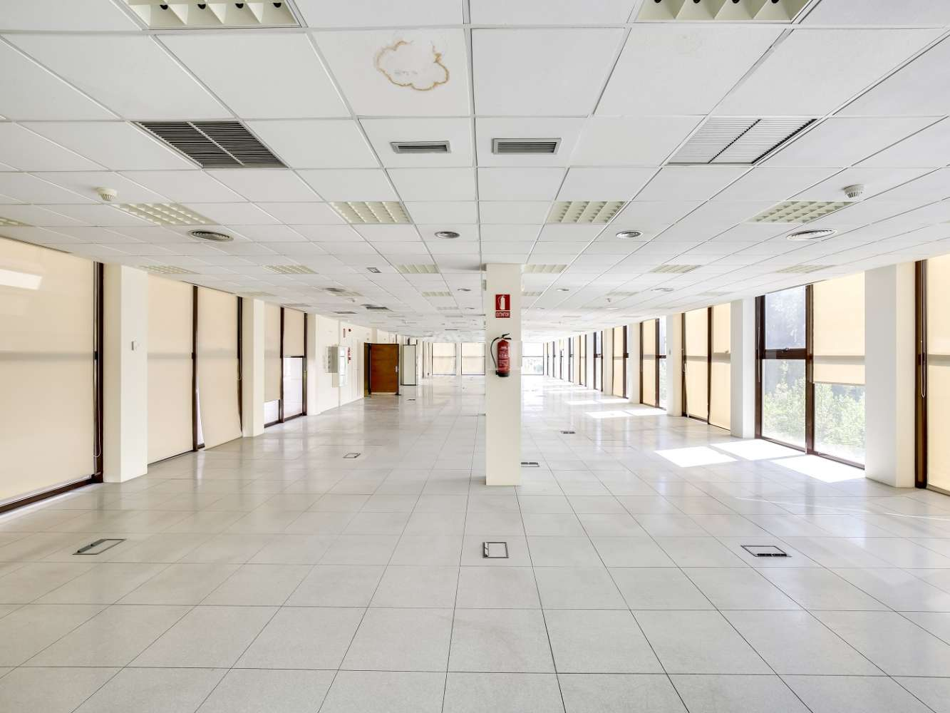 Oficina Las rozas de madrid, 28231 - LOPEZ SANTOS 2 - 18165