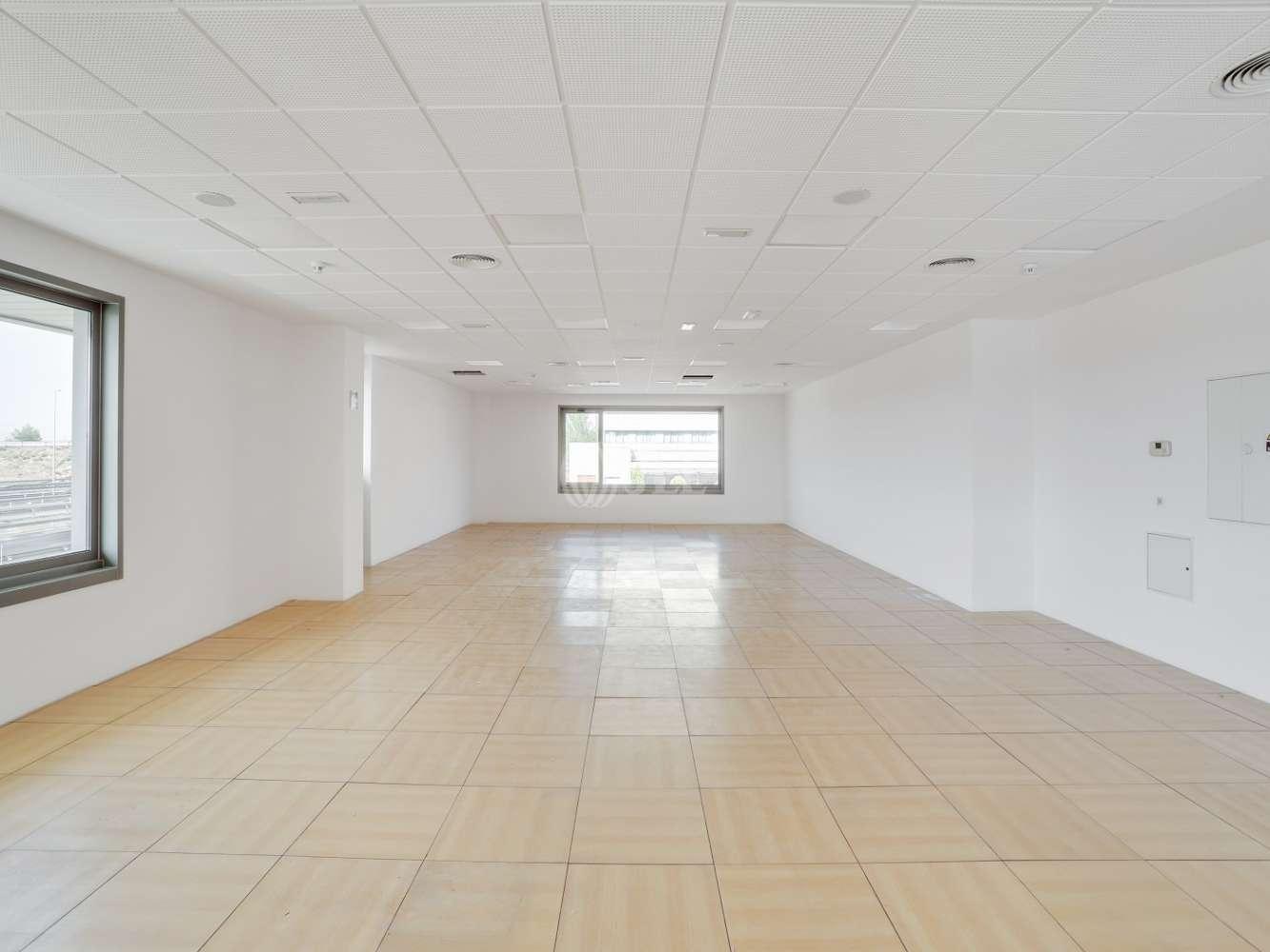 Oficina Alcorcón, 28922 - ALCOR PLAZA Edif B - 18203