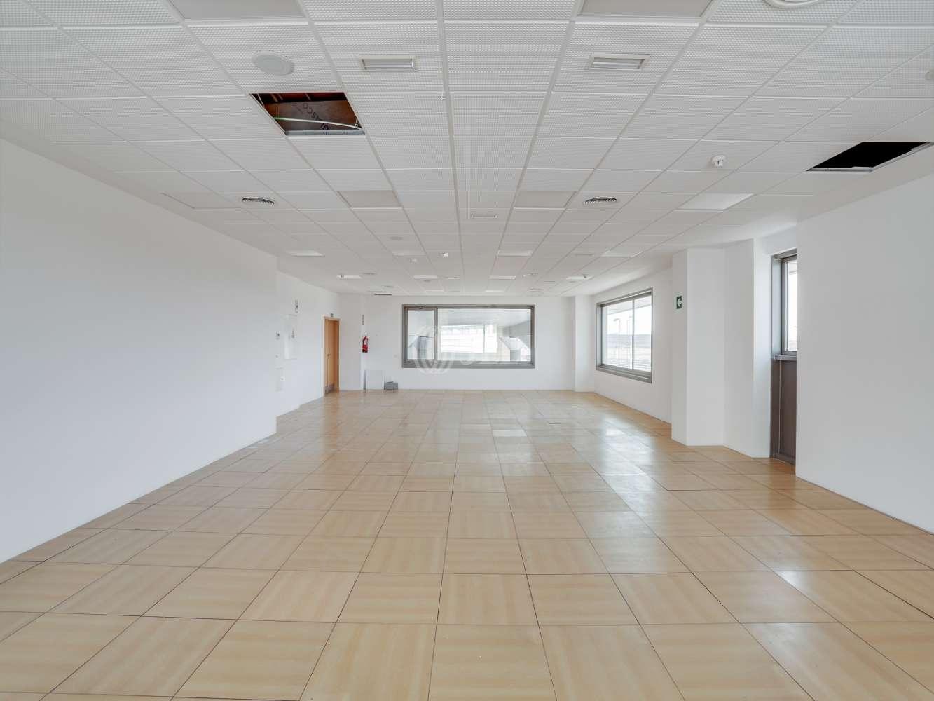 Oficina Alcorcón, 28922 - ALCOR PLAZA Edif B - 18205
