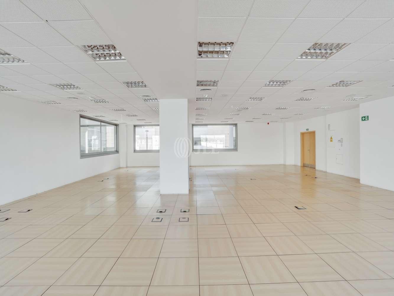 Oficina Alcorcón, 28922 - ALCOR PLAZA Edif B - 18206