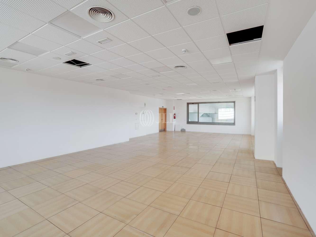 Oficina Alcorcón, 28922 - ALCOR PLAZA Edif B - 18214