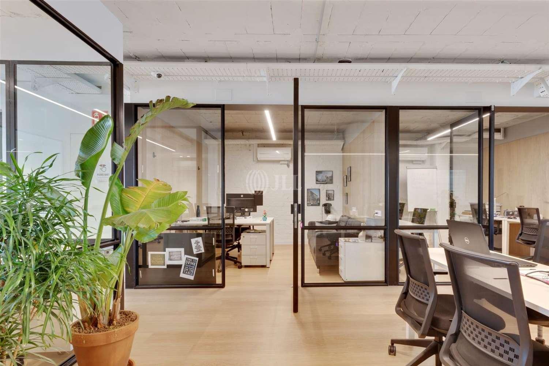 Oficina Barcelona, 08007 - Coworking - GRACIA - 18223