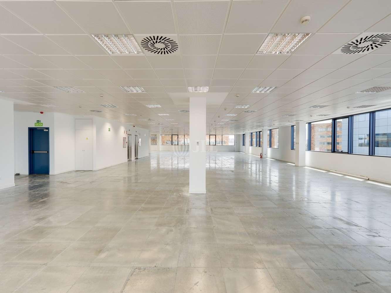 Oficina Madrid, 28050 - Edificio 3 - 18293
