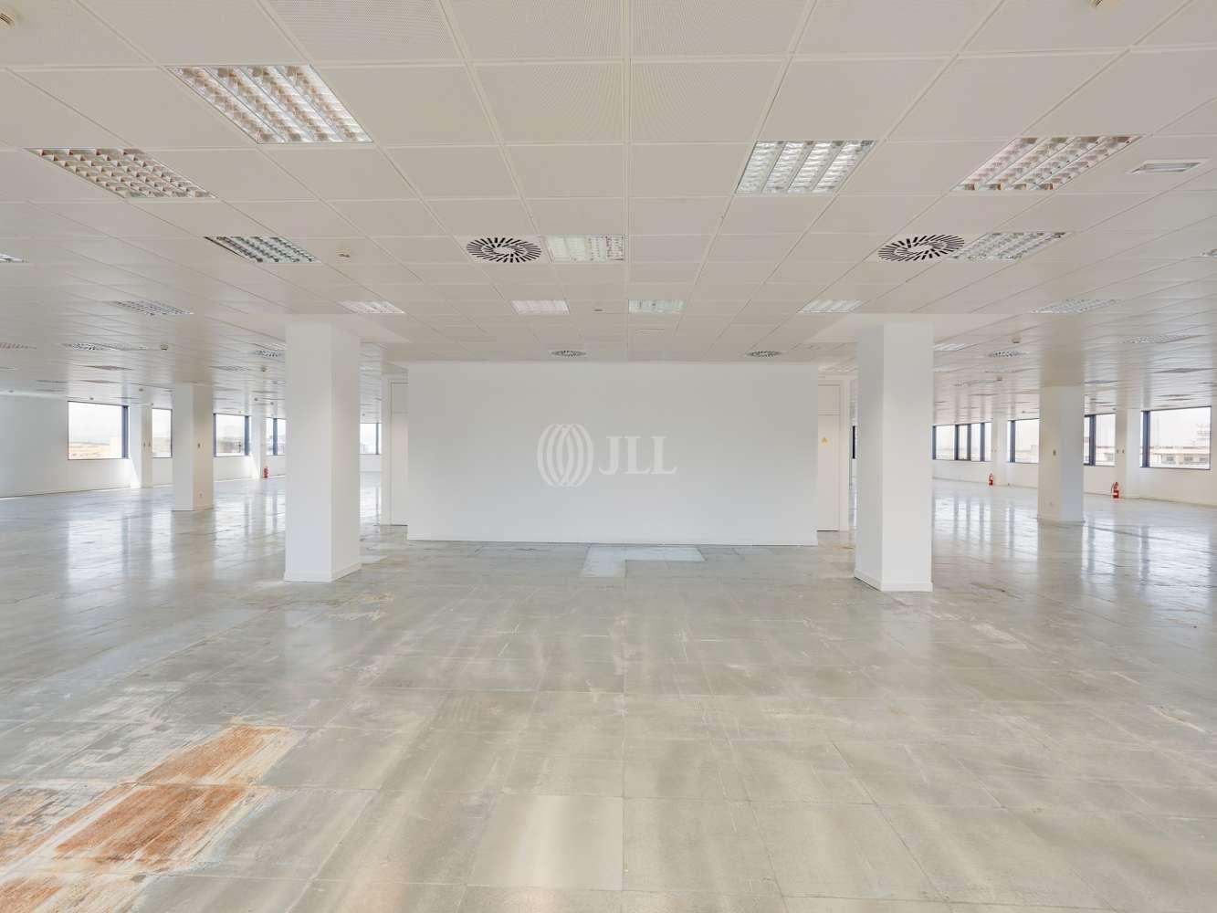 Oficina Madrid, 28050 - Edificio 3 - 18295