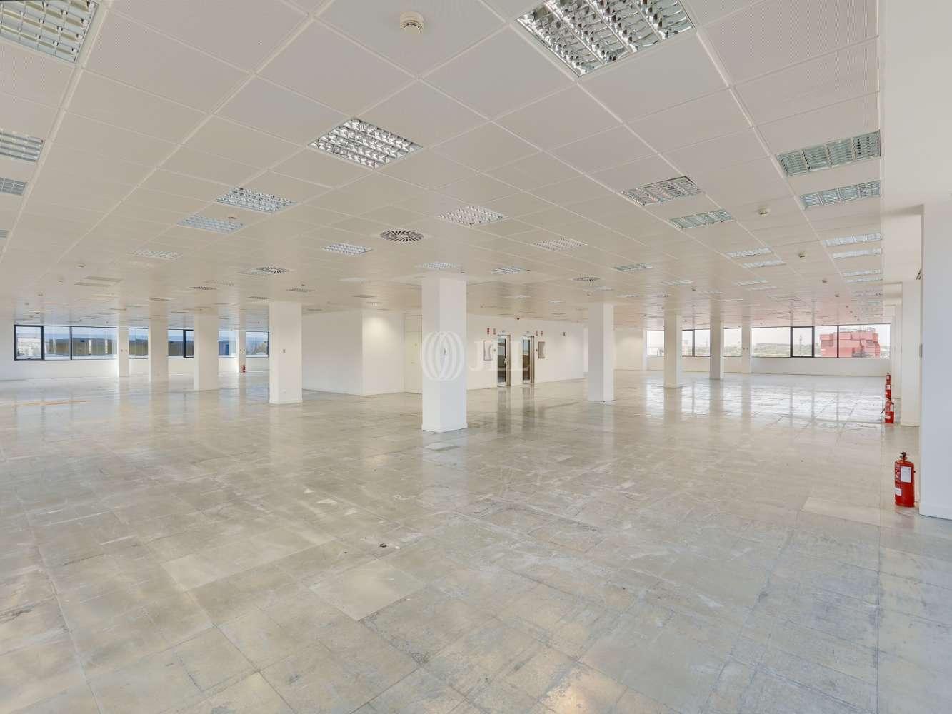 Oficina Madrid, 28050 - Edificio 3 - 18297