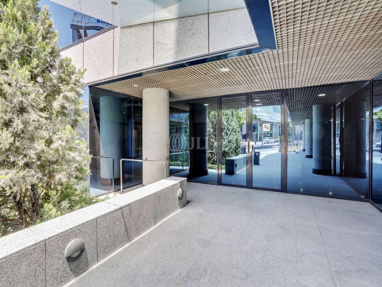 Oficina Madrid, 28037 - TREVISO - 18317