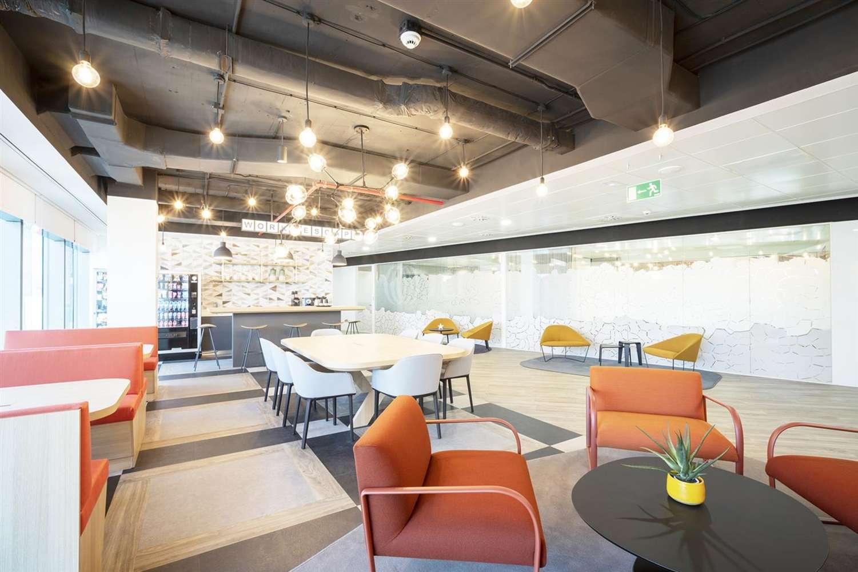 Oficina Madrid, 28046 - Coworking - C79 - 18349