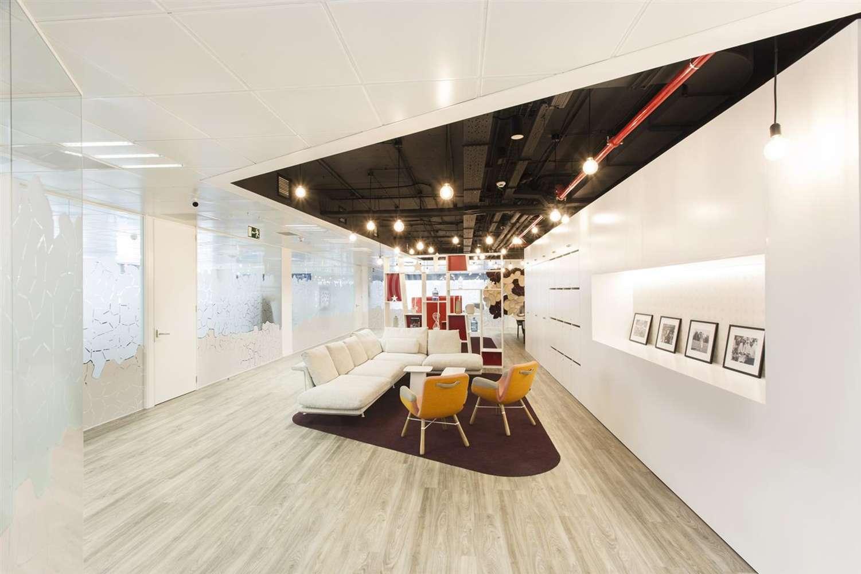 Oficina Madrid, 28046 - Coworking - C79 - 18351