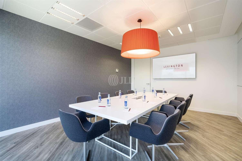Oficina Madrid, 28046 - Coworking - C79 - 18352