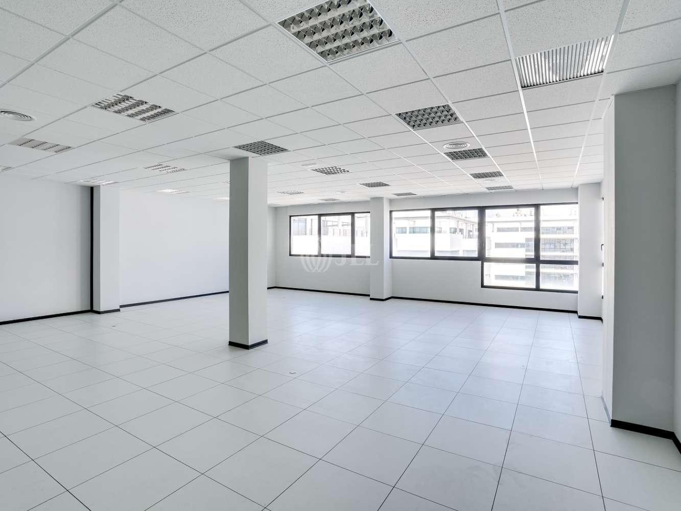 Oficina Madrid, 28031 - Edif 4 (24C) - 18372