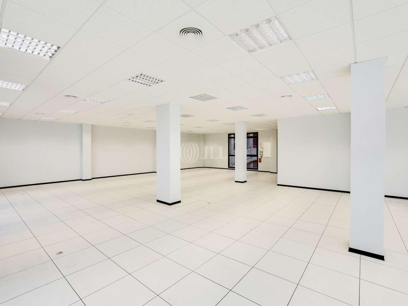 Oficina Madrid, 28031 - Edif 4 (24C) - 18374