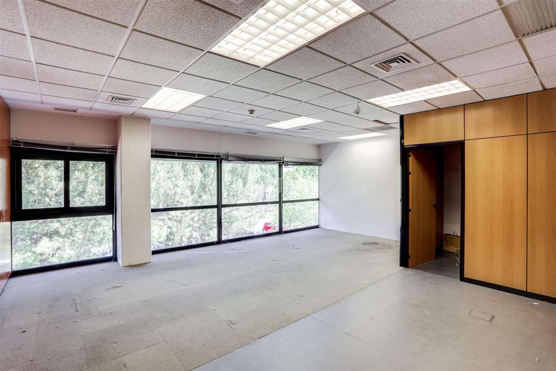 Oficina Alcobendas, 28100 - DOCTOR SEVERO OCHOA 45 - 18397
