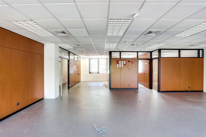 Oficina Alcobendas, 28100 - DOCTOR SEVERO OCHOA 45 - 18399