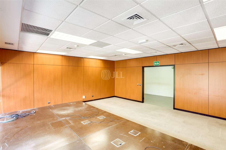 Oficina Alcobendas, 28100 - DOCTOR SEVERO OCHOA 45 - 18401