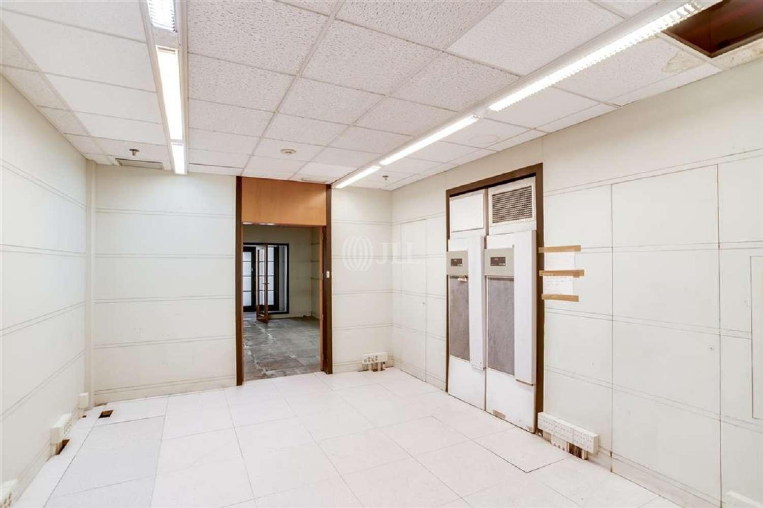 Oficina Barcelona, 08009 - BAILEN 66 - 18431