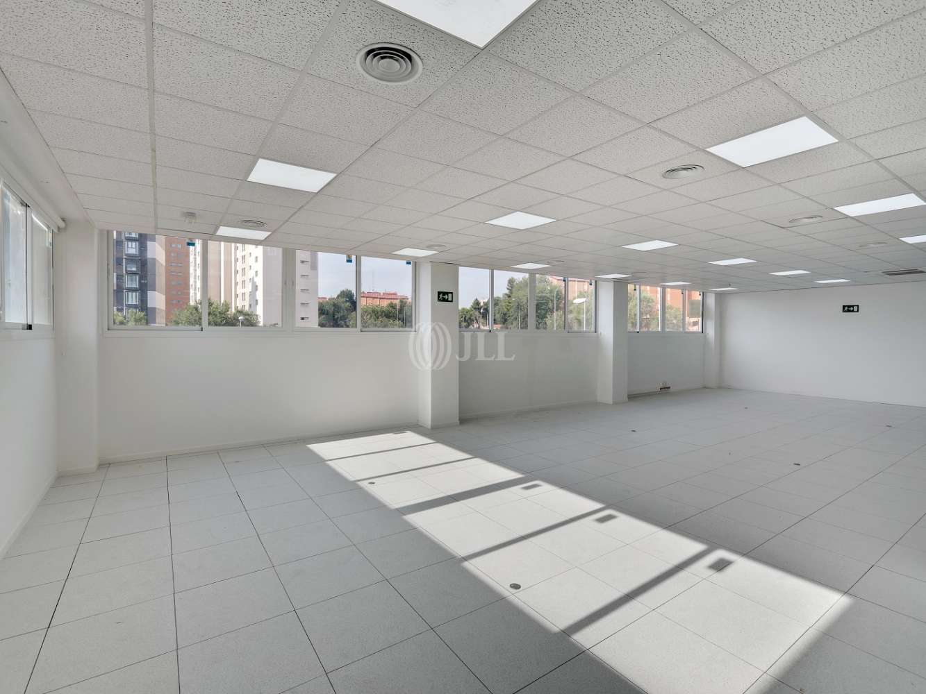 Oficina Madrid, 28026 - CORDOBA 21 - 18546