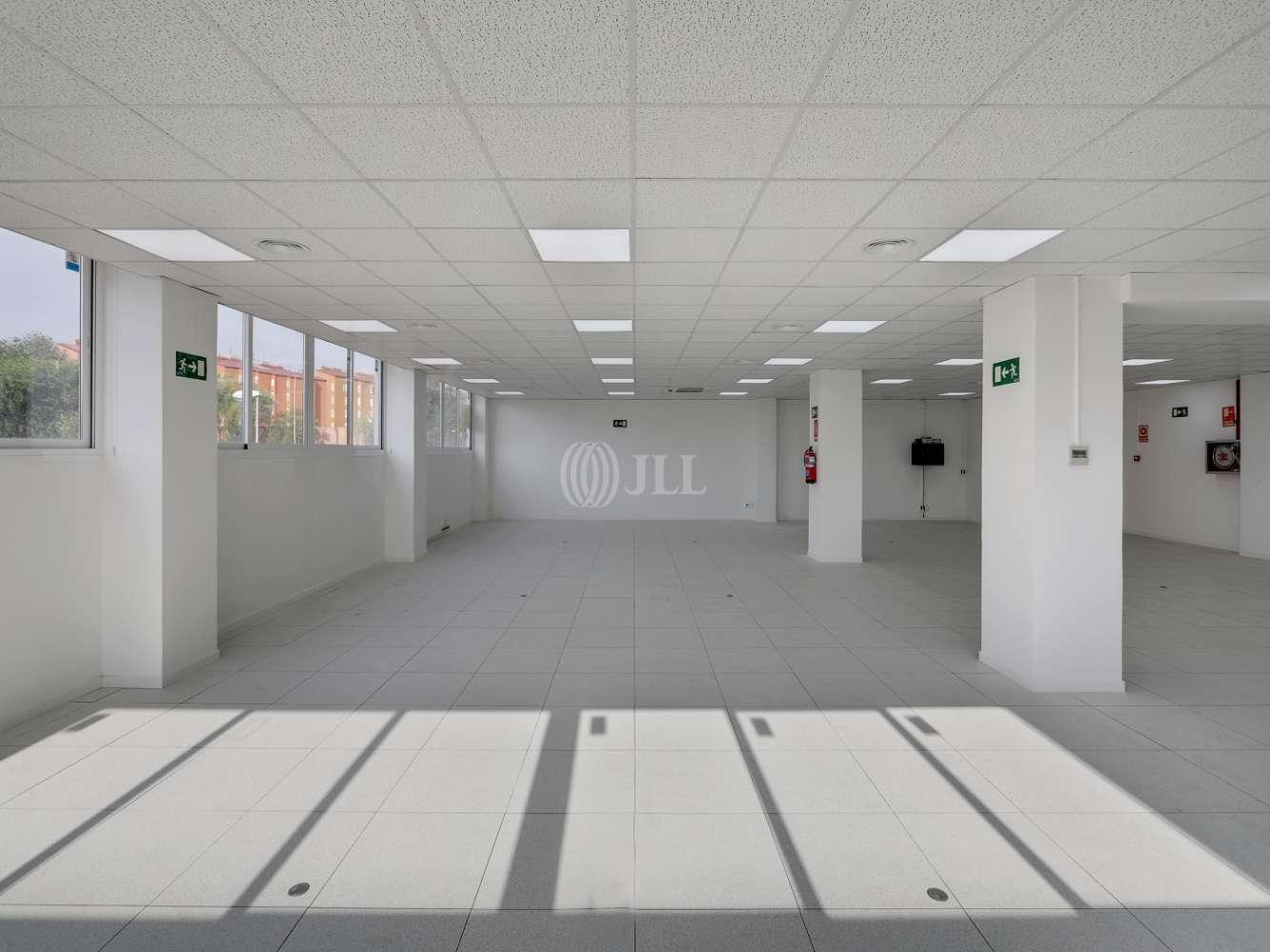 Oficina Madrid, 28026 - CORDOBA 21