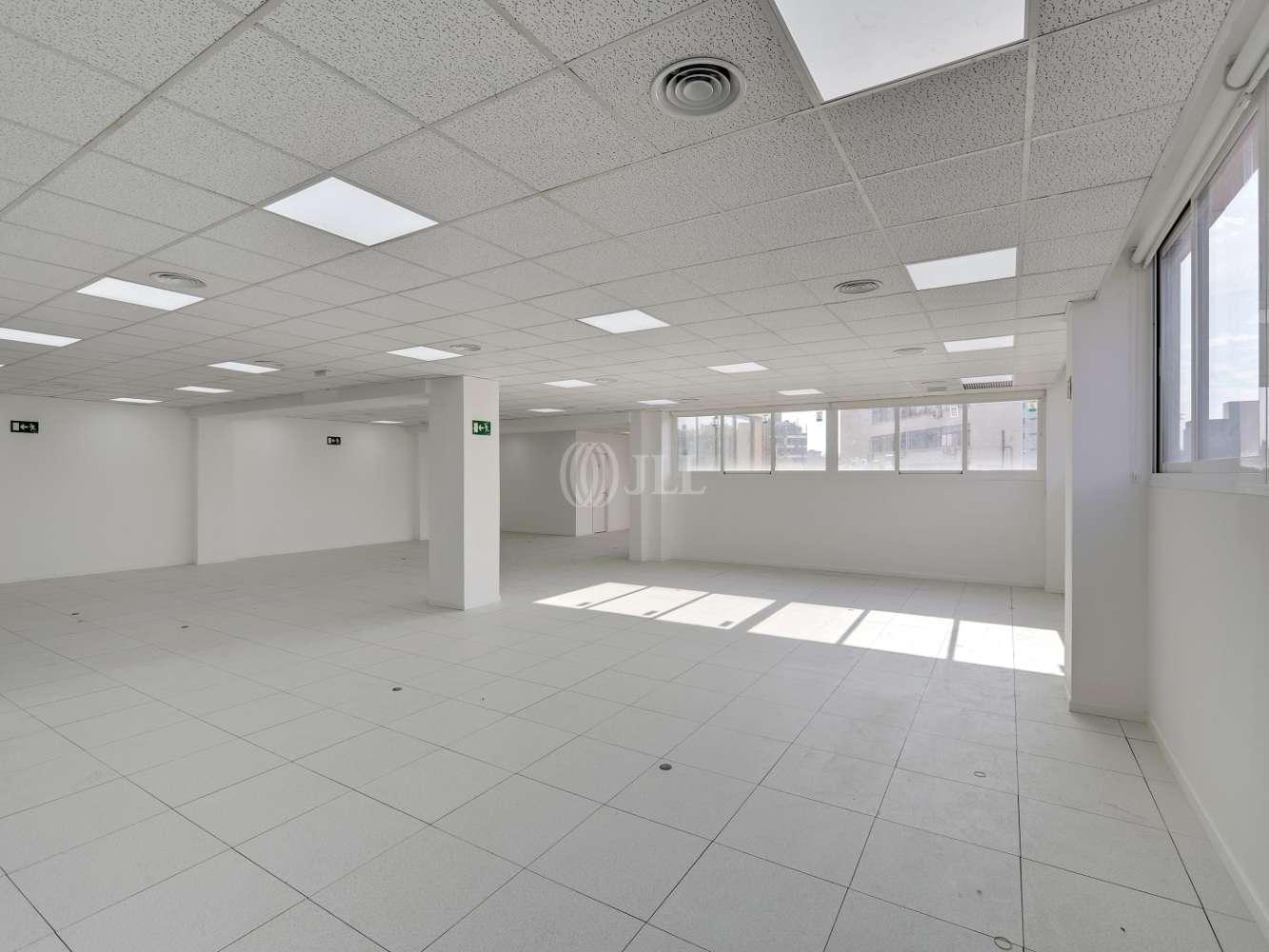 Oficina Madrid, 28026 - CORDOBA 21 - 18551