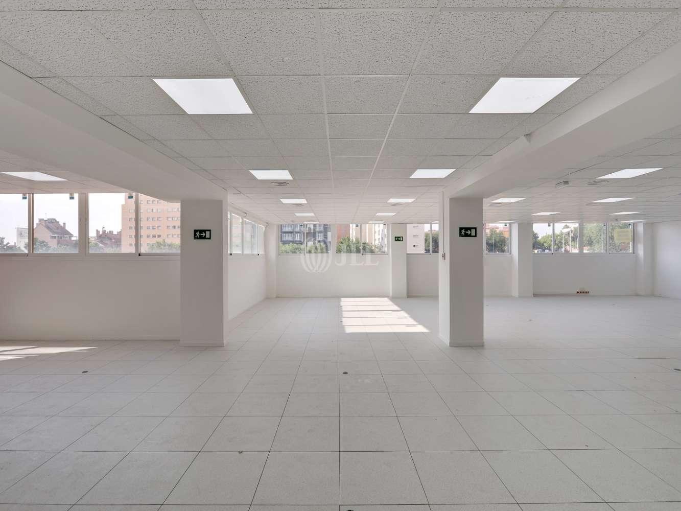 Oficina Madrid, 28026 - CORDOBA 21 - 18553