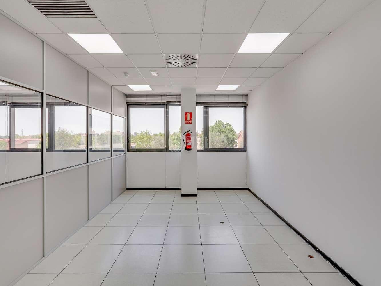 Oficina Madrid, 28044 - HAYA 4 - 18578